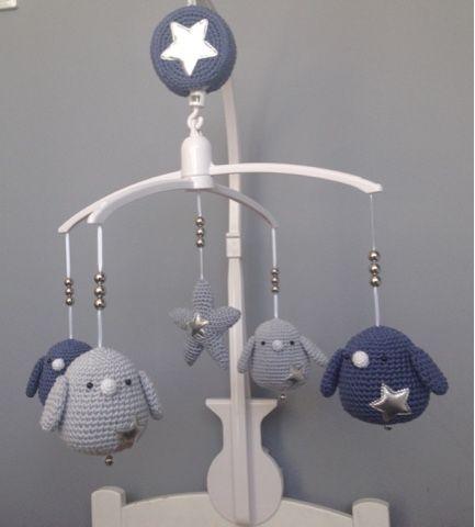 regalo navidad-bebe crochet-otakulandia.es (41)