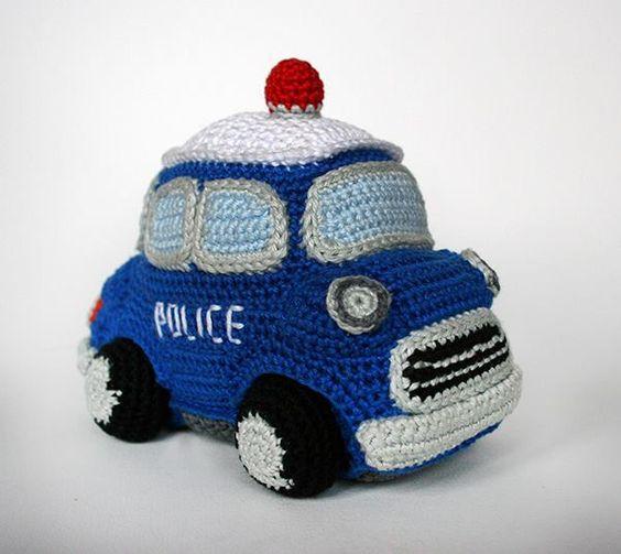 regalo navidad-bebe crochet-otakulandia.es (42)