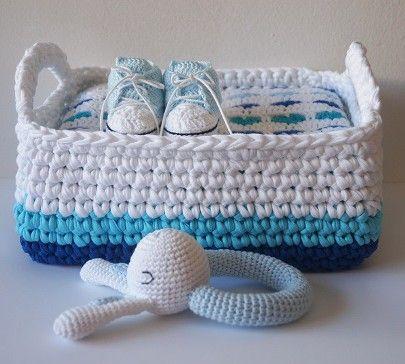 regalo navidad-bebe crochet-otakulandia.es (43)