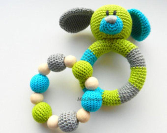 regalo navidad-bebe crochet-otakulandia.es (6)