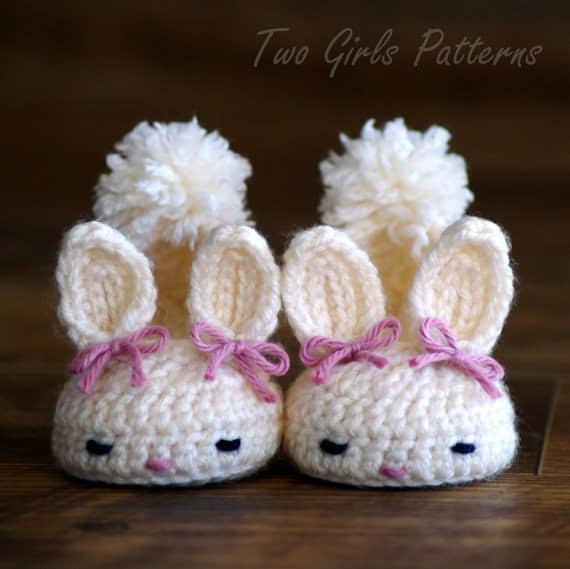 regalo navidad-bebe crochet-otakulandia.es (8)