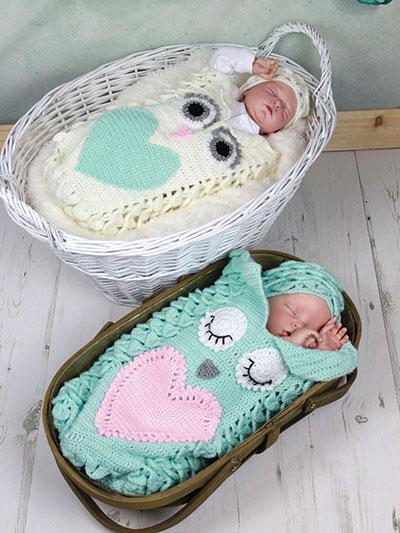 regalo navidad-bebe crochet-otakulandia.es (9)