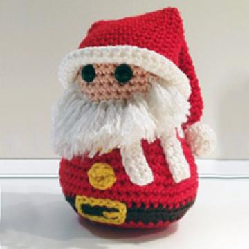 regalo navidad crochet-otakulandia.es (3)