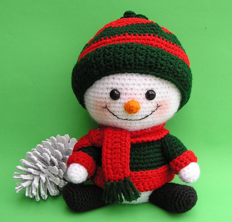 regalo navidad crochet-otakulandia.es (5)