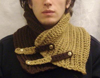 regalo navidad-hombre crochet-otakulandia.es (6)