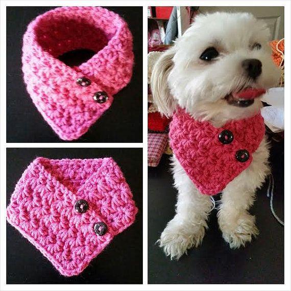 regalo navidad original-crochet mascotas-otakulandia.es (10)