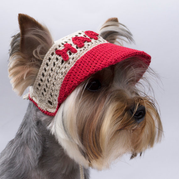 regalo navidad original-crochet mascotas-otakulandia.es (12)