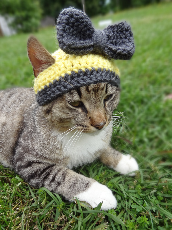 regalo navidad original-crochet mascotas-otakulandia.es (14)