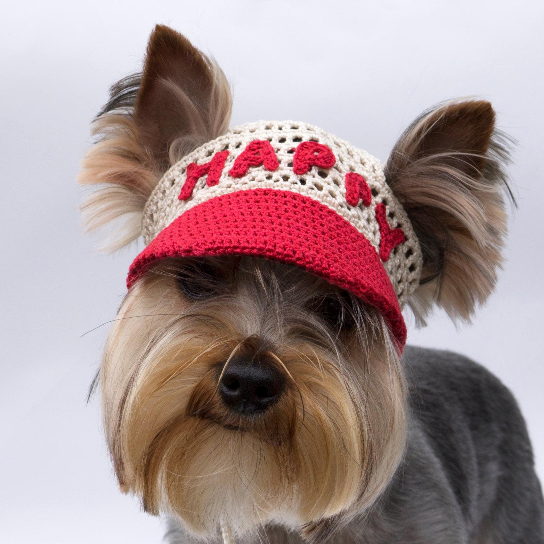 regalo navidad original-crochet mascotas-otakulandia.es (16)