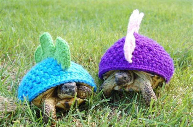 regalo navidad original-crochet mascotas-otakulandia.es (19)