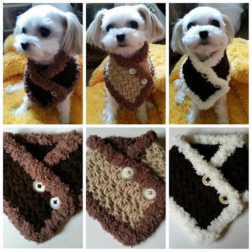 regalo navidad original-crochet mascotas-otakulandia.es (2)