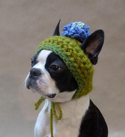 regalo navidad original-crochet mascotas-otakulandia.es (3)