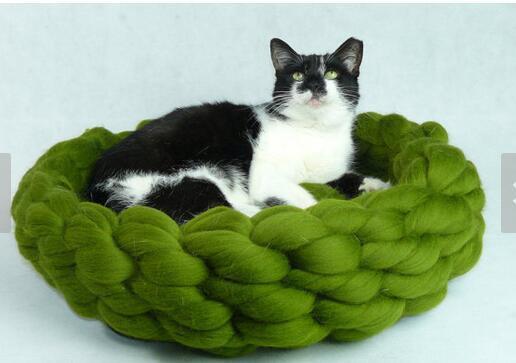 regalo navidad original-crochet mascotas-otakulandia.es (5)