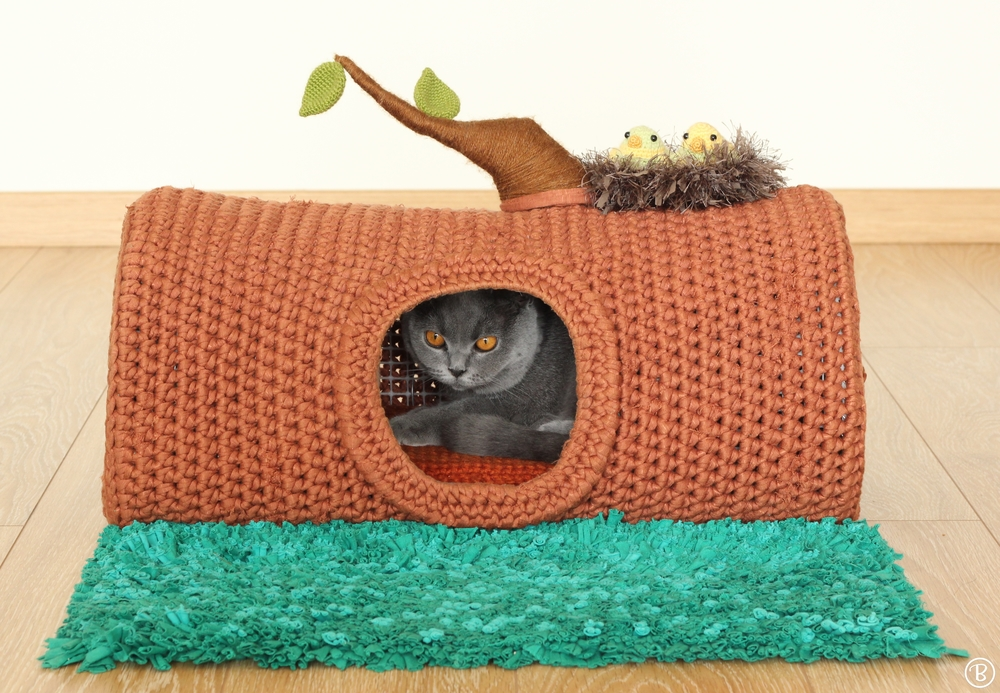 regalo navidad original-crochet mascotas-otakulandia.es (7)