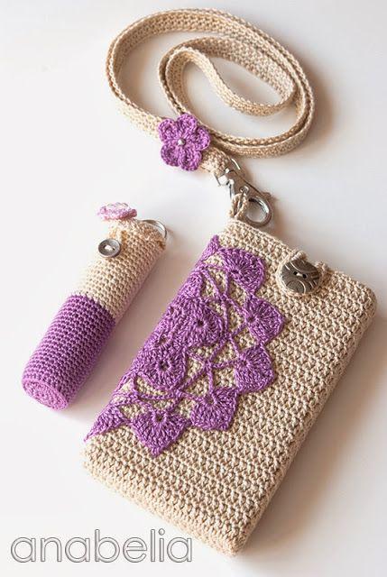 regalo original- navidad crochet-otakulandia.es (13)