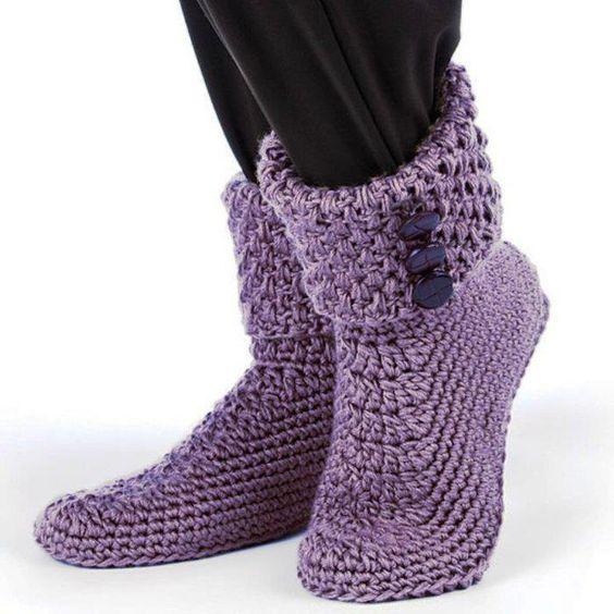 regalo original- navidad crochet-otakulandia.es (14)