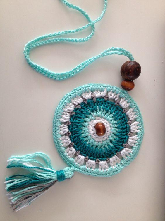 regalo original- navidad crochet-otakulandia.es (19)