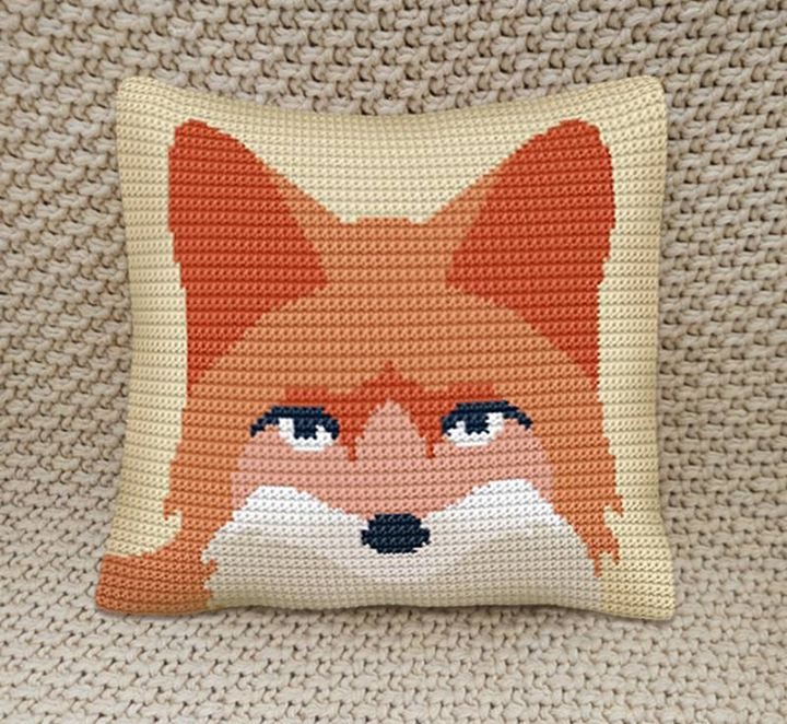 regalo original- navidad crochet-otakulandia.es (2)