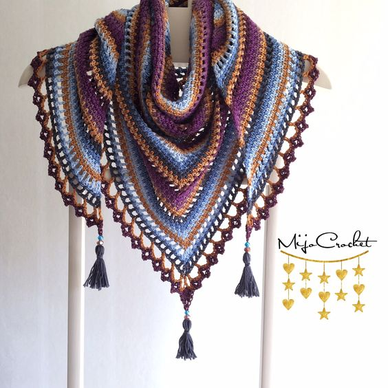 regalo original- navidad crochet-otakulandia.es (20)
