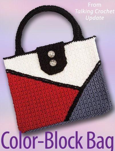 regalo original- navidad crochet-otakulandia.es (21)