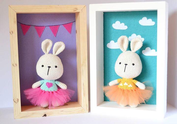 regalo original- navidad crochet-otakulandia.es (3)