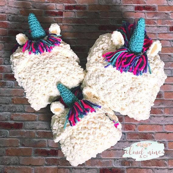 regalo original- navidad crochet-otakulandia.es (5)
