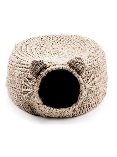 regalo original- navidad crochet-otakulandia.es (6)