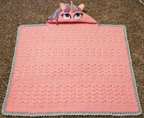 regalo original- navidad crochet-otakulandia.es (8)