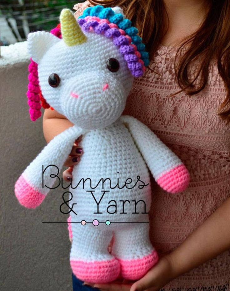 regalo original-ninos-navidad crochet-otakulandia.es (13)