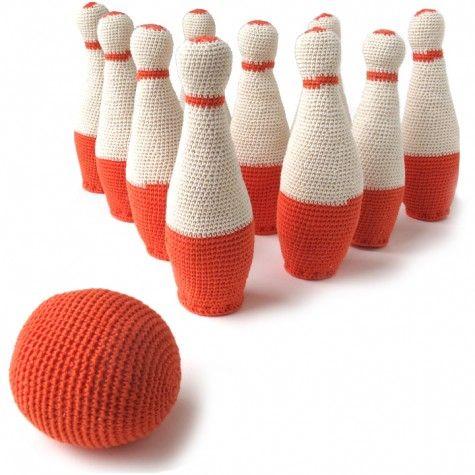 regalo original-ninos-navidad crochet-otakulandia.es (14)