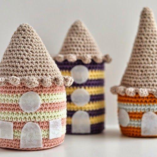 regalo original-ninos-navidad crochet-otakulandia.es (16)
