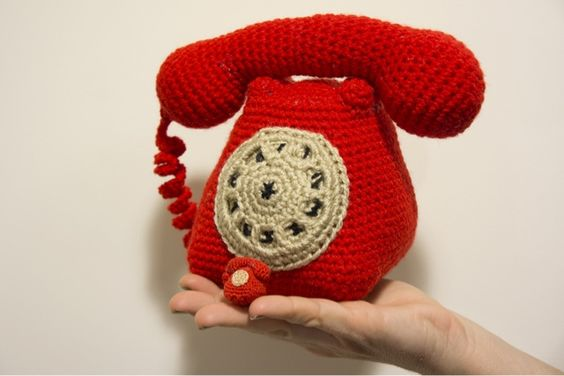 regalo original-ninos-navidad crochet-otakulandia.es (17)