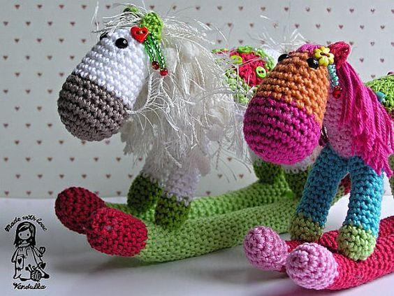 regalo original-ninos-navidad crochet-otakulandia.es (18)
