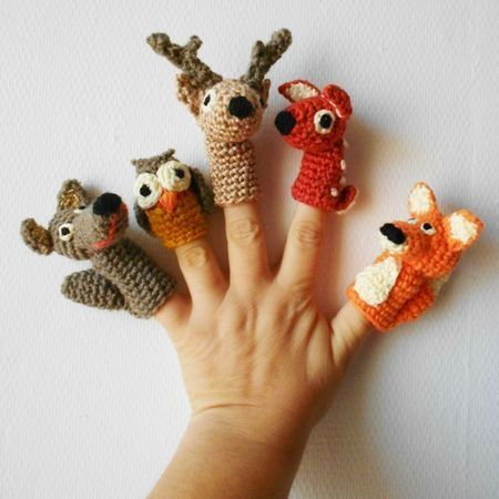 regalo original-ninos-navidad crochet-otakulandia.es (19)