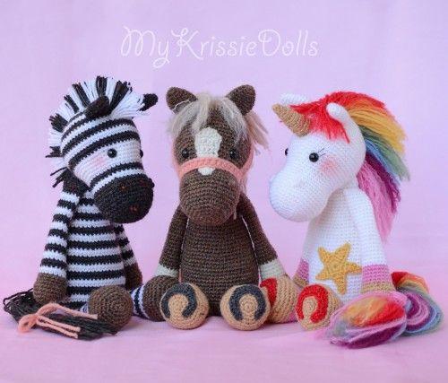 regalo original-ninos-navidad crochet-otakulandia.es (20)