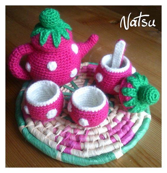 regalo original-ninos-navidad crochet-otakulandia.es (26)