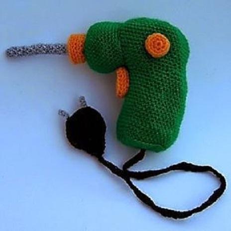 regalo original-ninos-navidad crochet-otakulandia.es (27)