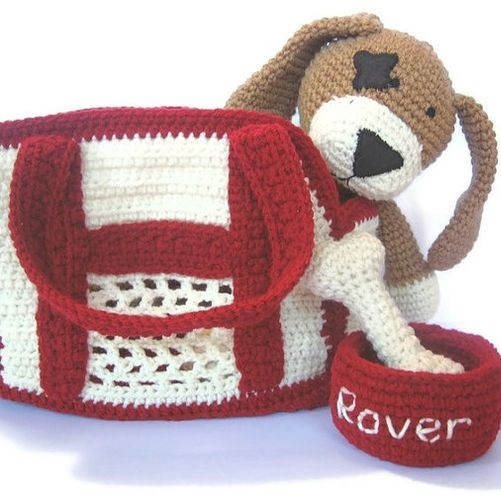 regalo original-ninos-navidad crochet-otakulandia.es (28)