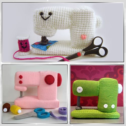 regalo original-ninos-navidad crochet-otakulandia.es (31)