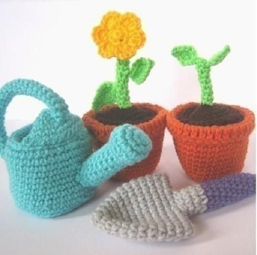 regalo original-ninos-navidad crochet-otakulandia.es (33)