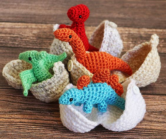 regalo original-ninos-navidad crochet-otakulandia.es (37)
