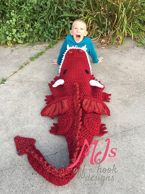 regalo original-ninos-navidad crochet-otakulandia.es (4)