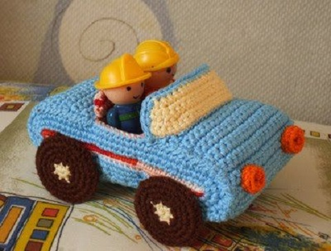 regalo original-ninos-navidad crochet-otakulandia.es (41)