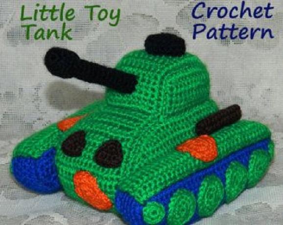 regalo original-ninos-navidad crochet-otakulandia.es (42)