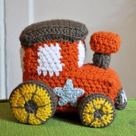 regalo original-ninos-navidad crochet-otakulandia.es (44)