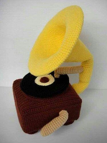 regalo original-ninos-navidad crochet-otakulandia.es (46)