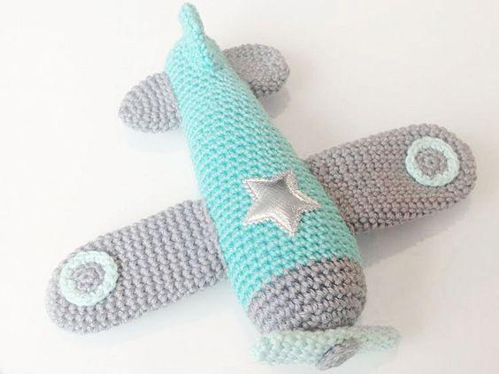 regalo original-ninos-navidad crochet-otakulandia.es (48)