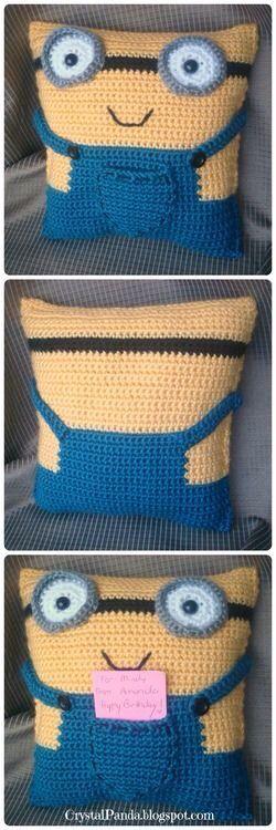 regalo original-ninos-navidad crochet-otakulandia.es (5)