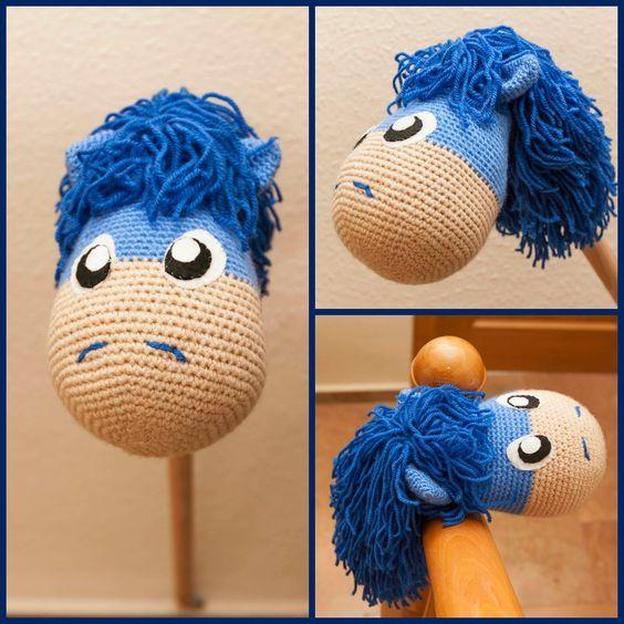 regalo original-ninos-navidad crochet-otakulandia.es (53)
