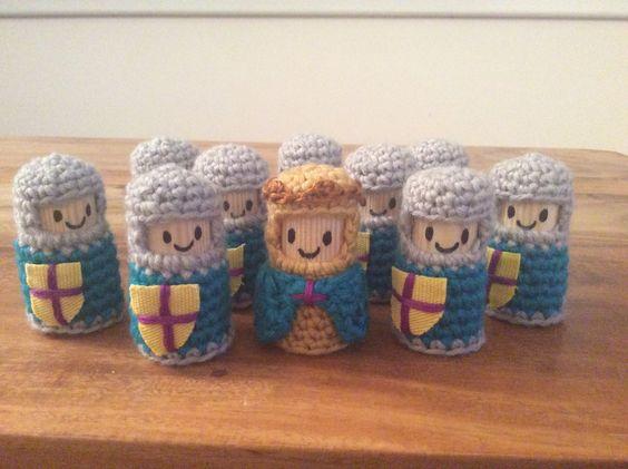 regalo original-ninos-navidad crochet-otakulandia.es (58)